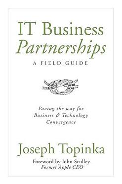 it_business_partnerships_bkcover-1