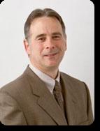 Barry Libenson, CIO, Land-o-Lakes