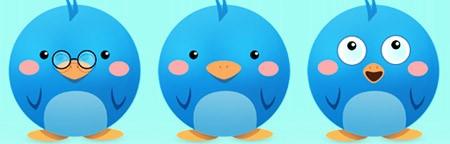 twitter_3_birds