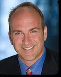 IT-Leadership-Doug-Moran