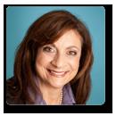 Carol Lynn Thistle, Director of Recruiting