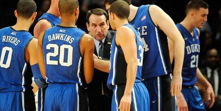 Coach_K_and_team