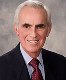 Phil Weinzimer, President, Strategere Consulting