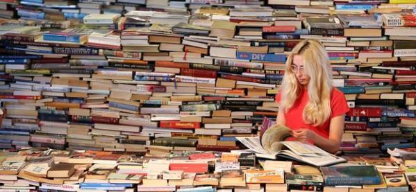Books_galore