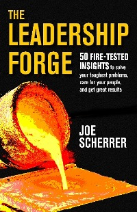 The_Leadership_Forge_bookcover-1