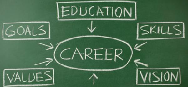 CIO-Career-Plan