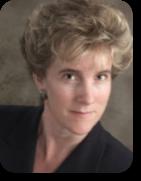 Tracy Houston, Board Consultant