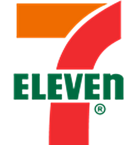 7-11-logo_125_2