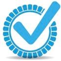 Blue check award.jpg