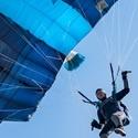 Interim CIO parachuter blue125.jpg