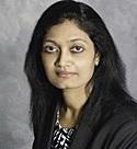 Prasanna Gopalakrishnan, CIO, Boston Private_sm2