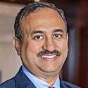 Rajeev Rai, CIO, Wynn Resorts_125
