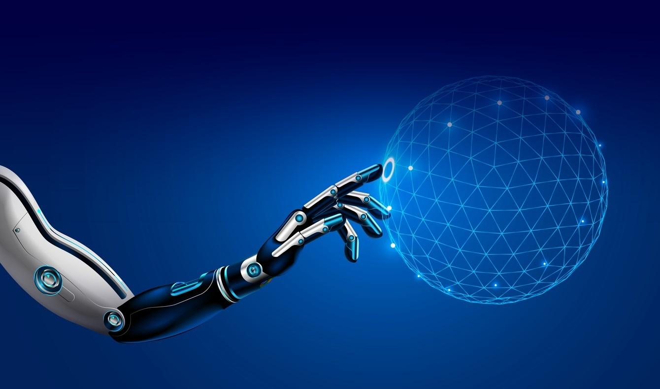 AI ethics practices