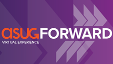 ASUG Forward 2020_2