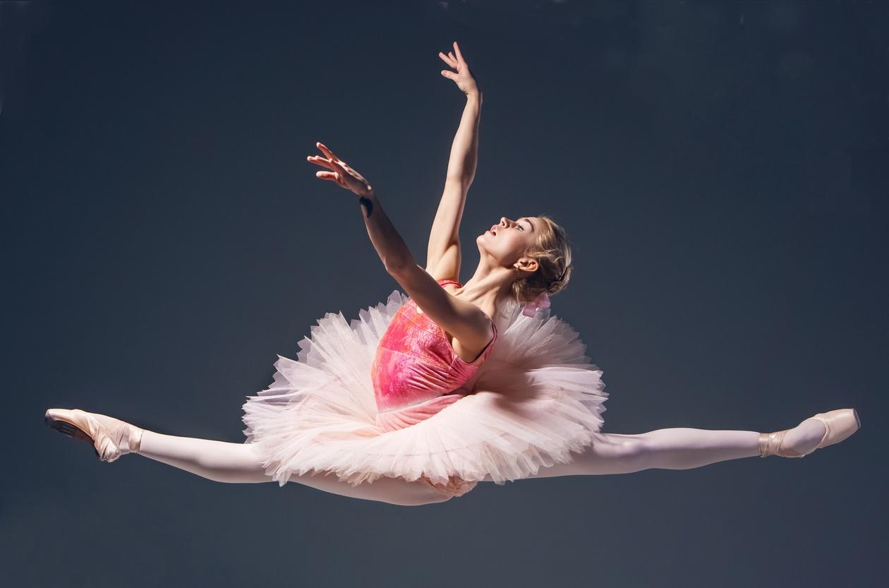 Agile ballerina.jpg