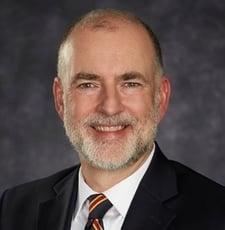 Andy Rhodes, CIO, UNICEF USA