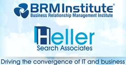 BRMI and Heller Alliance