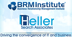 BRMI and Heller Alliance