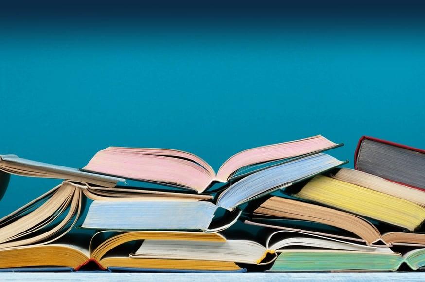 Booklist 2018_2.jpg