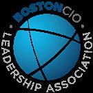Boston CIO Leadership