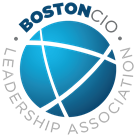 Boston CIO Leadership
