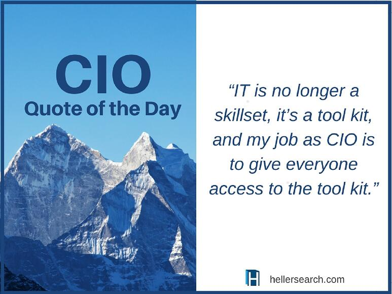 CIO Quote - IT is a toolkit.jpg