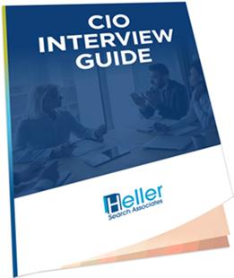 CIO-interview-guide