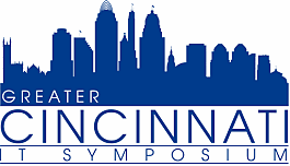 Cincinnati IT Symposium