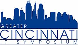 Cincinnati IT Symposium