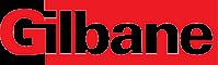 Gilbane Building Company