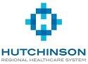 Hutchinson Regional Healthcare System