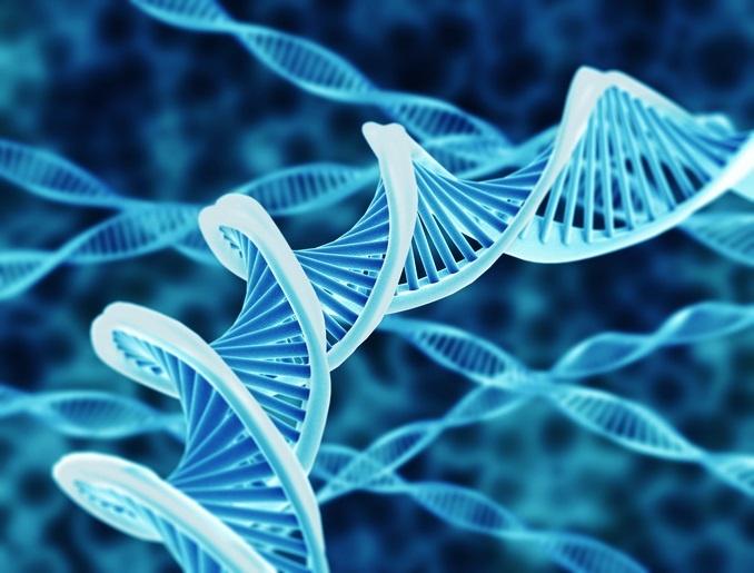 Biotech CIO