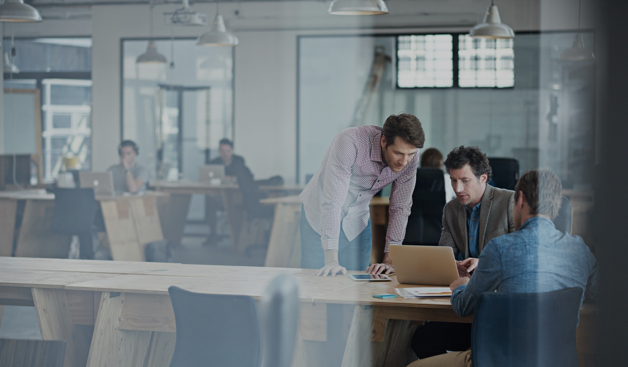Digital transformation IT team.jpg
