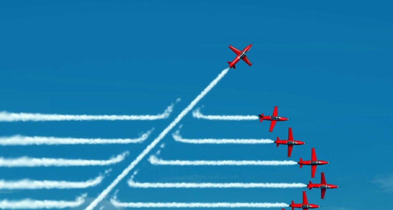 Disruption airplanes2.jpg