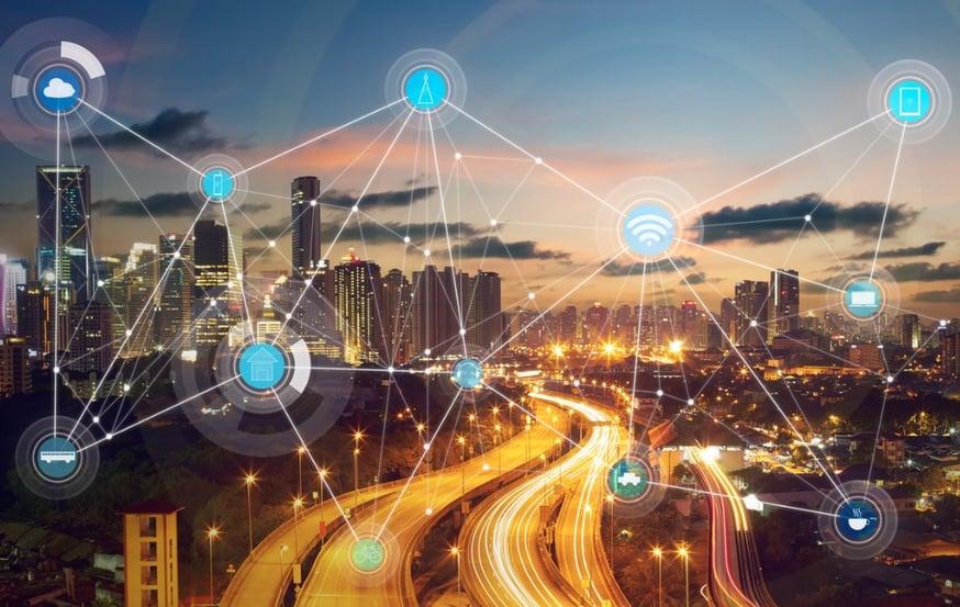 Driving Digital Smart City.jpg