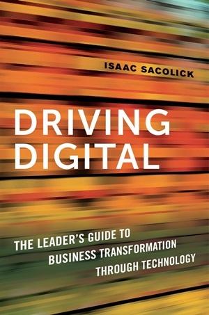 DrivingDigital book cover Sacolick_sm.jpg