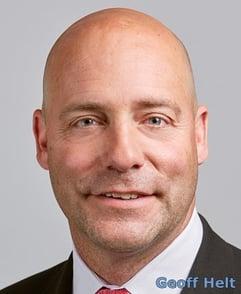 Geoff Helt2