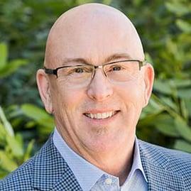 Greg Higham, CIO, Malwarebytes_2