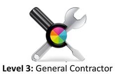 IT general contractor