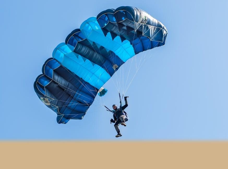 Interim CIO parachuter blue3.jpg