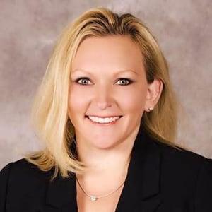 Kristin_Darby_CIO_Envision_Healthcare