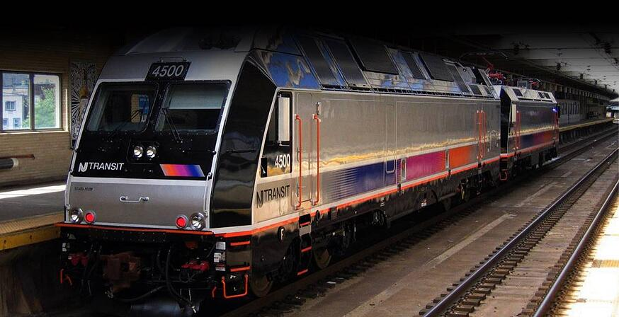 New Commuter Fleet for NJ TRANSIT_5