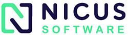 Nicus logo