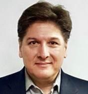 Paul Karras