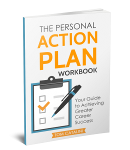 Personal action plan workbook cover2.png