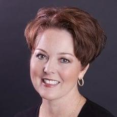 Rebecca Straka, CIO, Weyerhaeuser