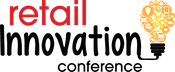 Retail-Innovation-Conference
