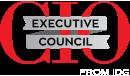 CIO Executive Council Webinar