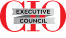 CIO Executive Council Webinar