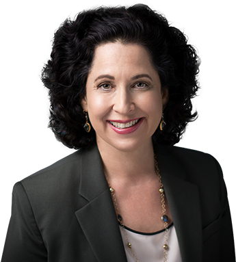 Book Martha Heller as a Speaker